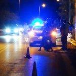 Μεγάλη αστυνομική επιχείρηση για την εξάρθρωση πολυμελούς σπείρας ληστών