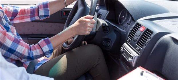 Υπουργείο Μεταφορών: Οι αλλαγές στις εξετάσεις για δίπλωμα οδήγησης