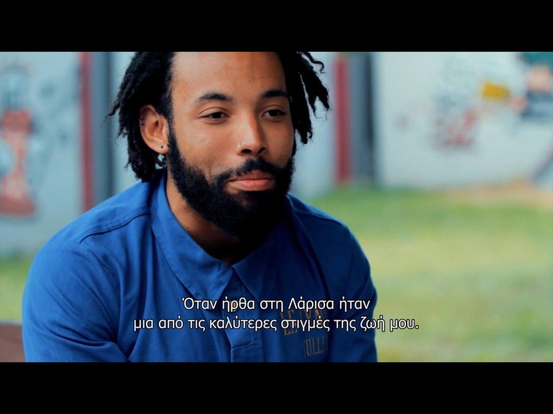 barengage_documentary