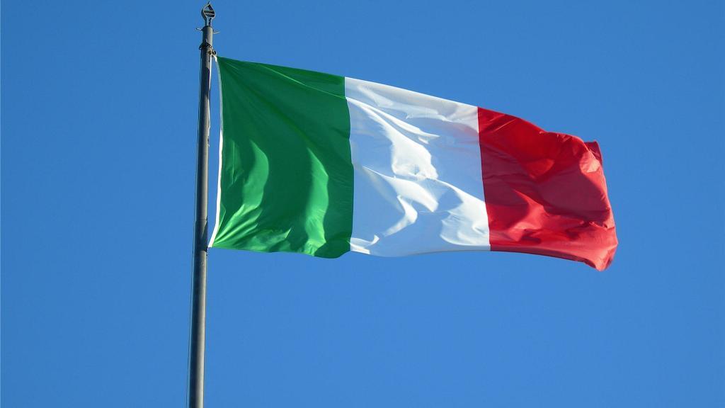Ιταλικό προξενείο στη Λάρισα !