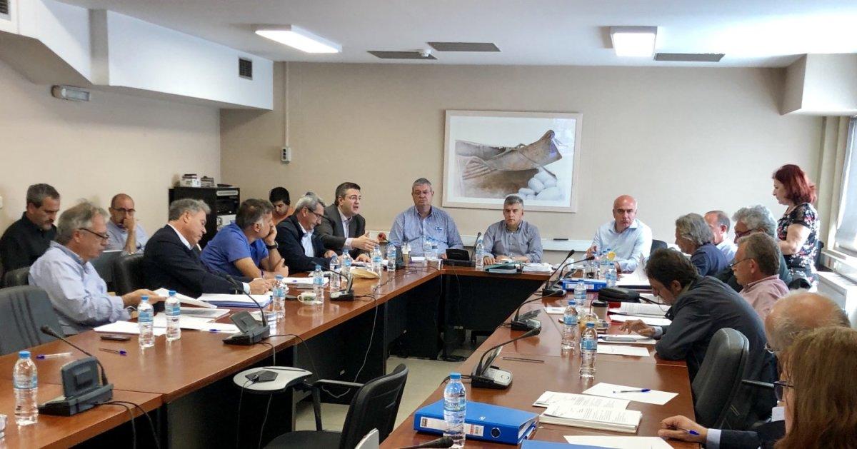 Η ΕΝΠΕ διοργανώνει κοινό συνέδριο με την ΚΕΔΕ το Σάββατο 12 Μαΐου