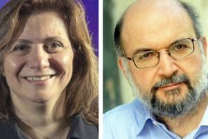Δύο Έλληνες εξελέγησαν νέα μέλη της Εθνικής Ακαδημίας Επιστημών ΗΠΑ