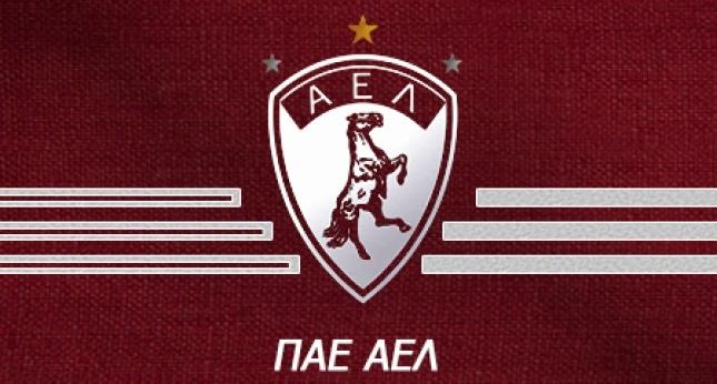 Η ΠΑΕ ΑΕΛ συγχαίρει Δήμο και Βετεράνους
