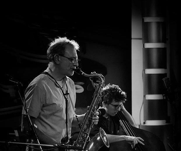 Jazz Now! Διήμερο γνωριμίας με την μουσική τζαζ