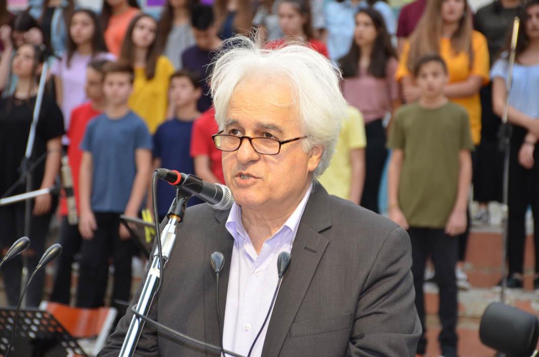 ΜΟΥΣΙΚΟ ΣΧΟΛΕΙΟ ΛΑΡΙΣΑΣ (2)