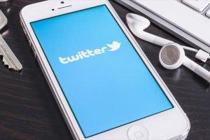 Τo Τwitter καταργεί από σήμερα εκατομμύρια ψεύτικους λογαριασμούς