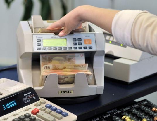 Τραπεζικό «σαφάρι» για νέες καταθέσεις