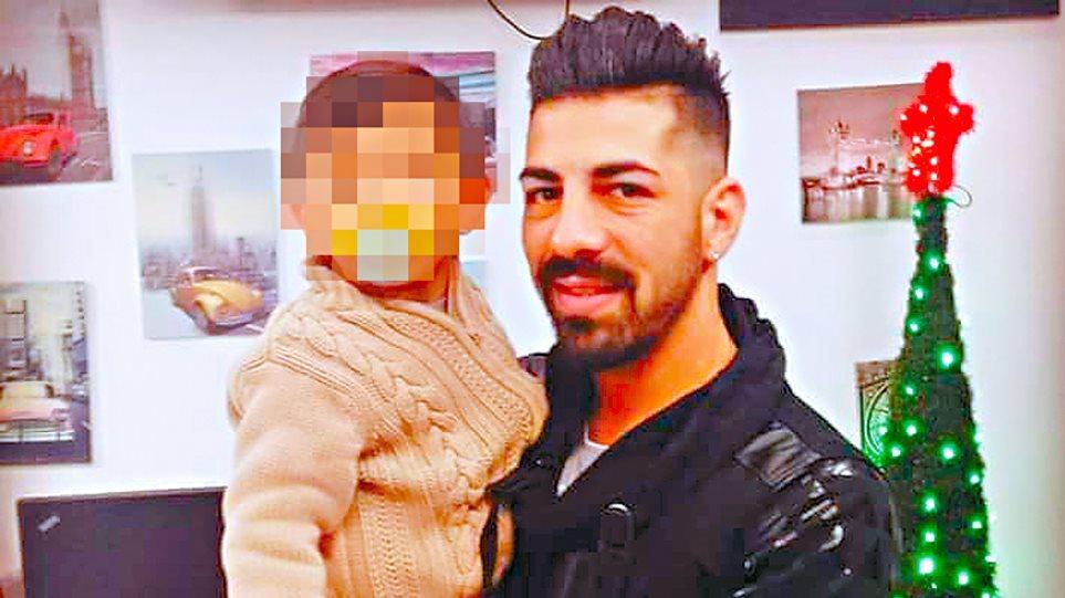 «Σκότωσα πρώτα τη γυναίκα» ομολογεί κυνικά ο 33χρονος δράστης του διπλού φονικού στην Κύπρο