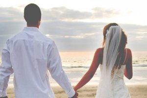 Ο γάμος μειώνει τον κίνδυνο καρδιοπάθειας και εγκεφαλικού