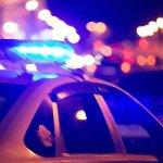 Η αστυνομία για το φονικό στα Τρίκαλα