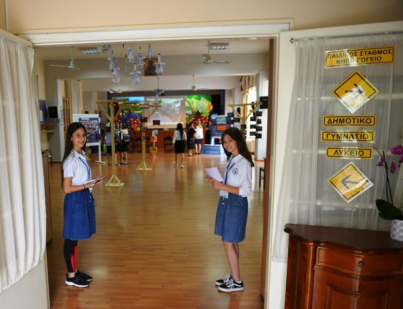 εκπαιδευτηρια ραπτου open day (4)