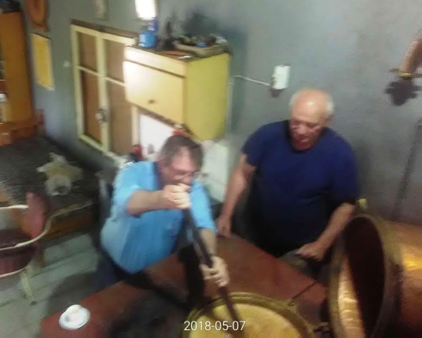 ΚΟΥΜΑΡΙΣΙΟ ΤΣΙΠΟΥΡΟ (3)