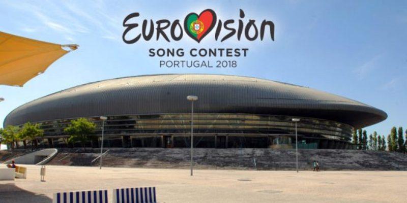 Αυτές οι χώρες πήραν το εισιτήριο μετά τον δεύτερο ημιτελικό της Eurovision
