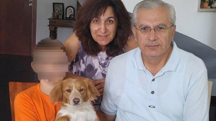 Ραγδαίες εξελίξεις στο διπλό φονικό της Κύπρου