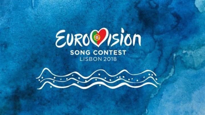 Ελλάδα και Κύπρος απόψε στον πρώτο ημιτελικό της Eurovision