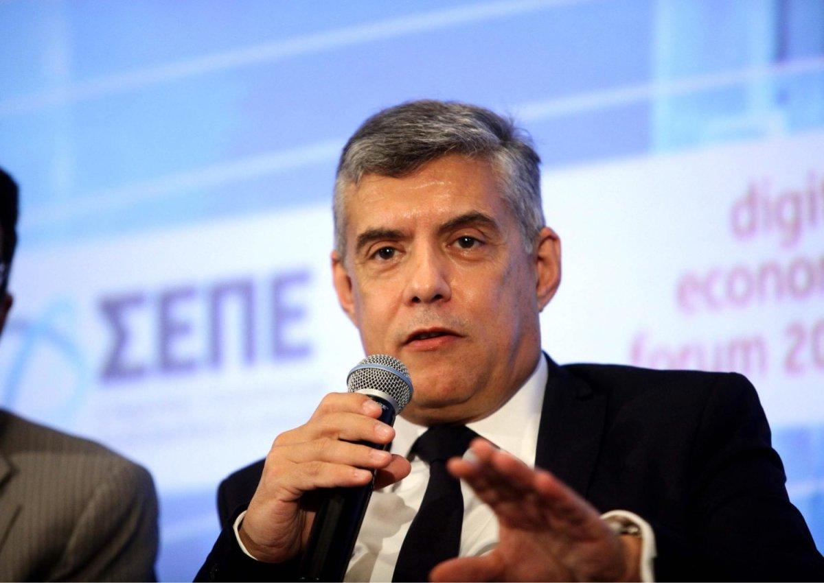 Αγοραστός: Εφαρμογές ηλεκτρονικής διακυβέρνησης που «τρέχουν» στην Π. Θεσσαλίας