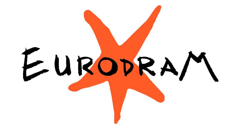 EURODRAM