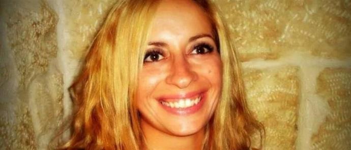 «Δωρίζει ζωή» με τον θάνατο της η 37χρονη που κατέρρευσε ενώ γυμναζόταν
