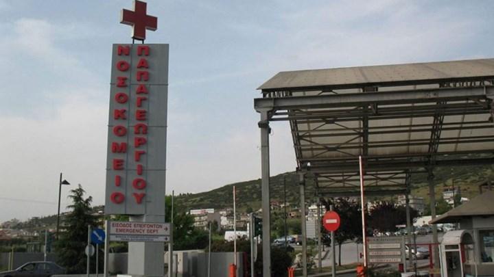 Τέταρτο θύμα της ιλαράς στη Θεσσαλονίκη: Έχασε τη ζωή του ένας 18χρονος