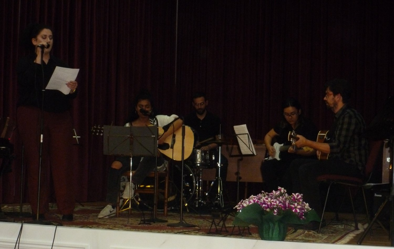 2018 05 musicArte ελασσονας συναυλια (7)