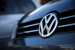 Πρόστιμο 1 δισ. ευρώ στη Volkswagen για το σκάνδαλο Dieselgate