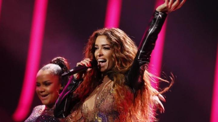 Απόψε ο τελικός της Eurovision 2018 – Φαβορί η Κύπρος με την Ελένη Φουρέιρα