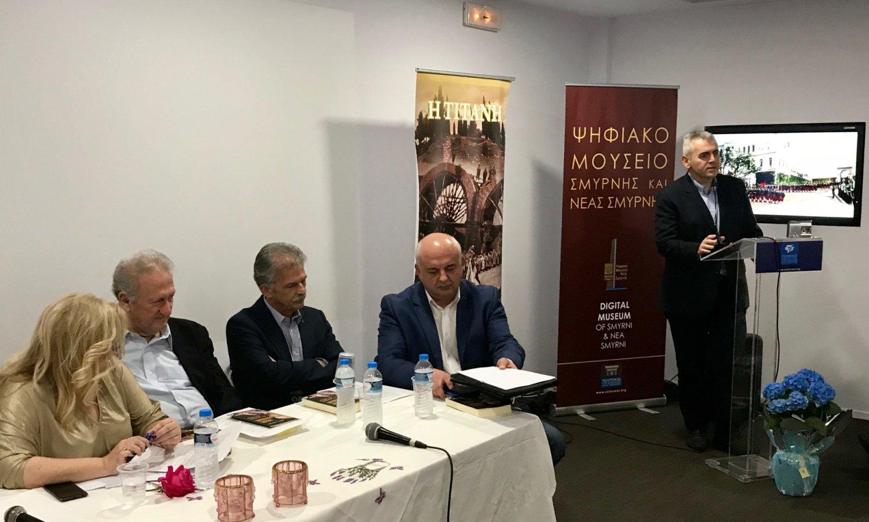 Χαρακοπουλος (4)
