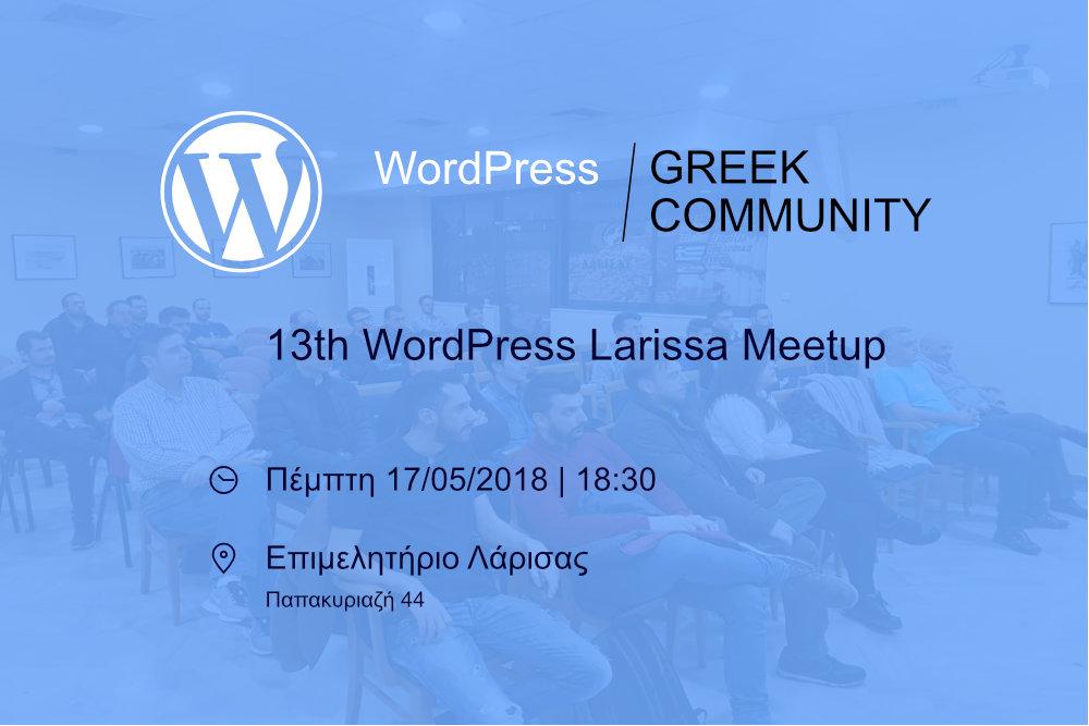 Larissa-meetup-site-17-May-18-13th