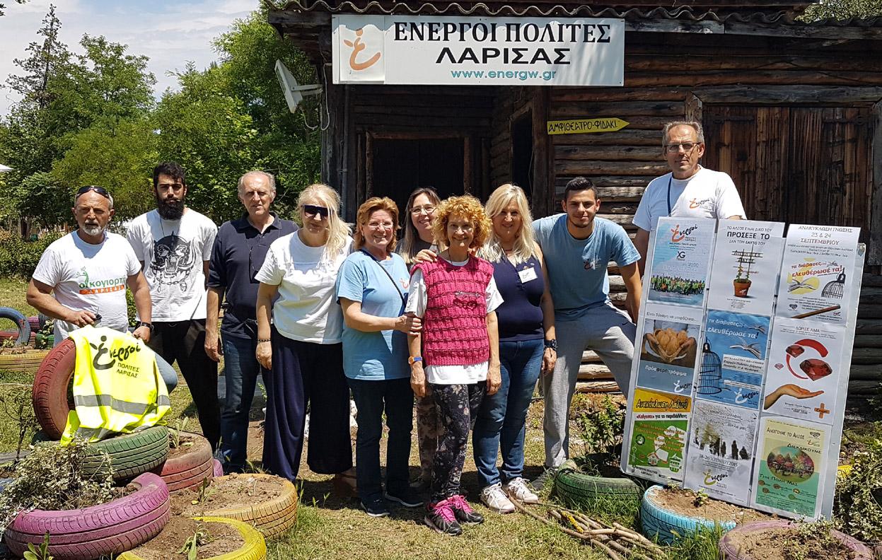 OΙΚΟΓΙΟΡΤΗ 2018- Photo Tsantopoulos (1)
