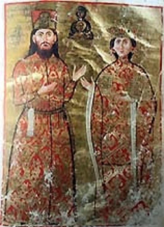 Το Xρήμα και οι Xρήσεις του στην Ύστερη Βυζαντινή Eποχή