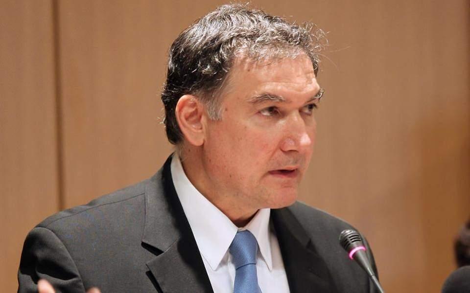 «Σίριαλ» η υπόθεση Γεωργίου: δεύτερη αναίρεση της απαλλαγής του