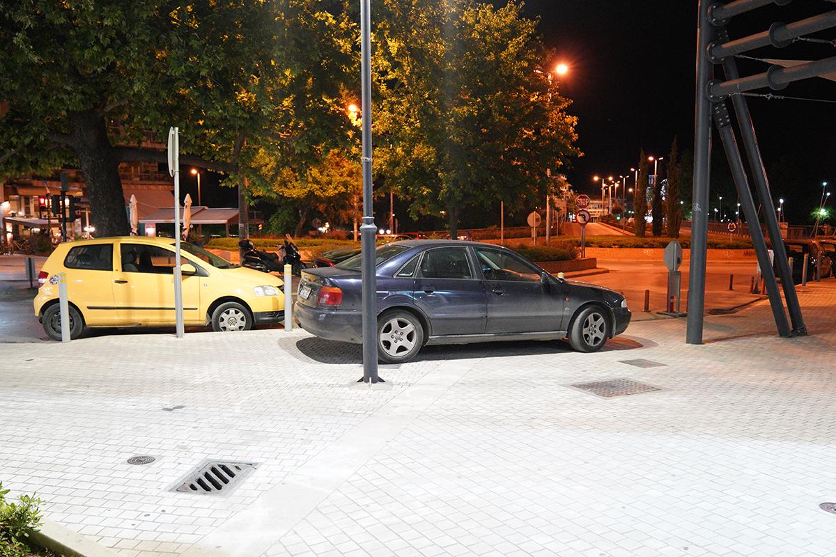 παρκινγκ λαρισα (2)