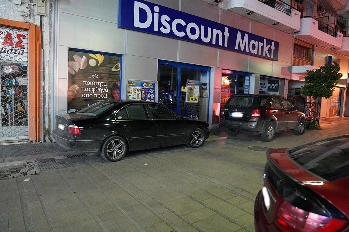 παρκινγκ λαρισα (3)