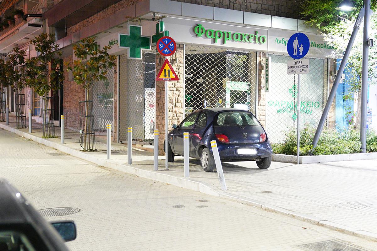 παρκινγκ λαρισα (4)