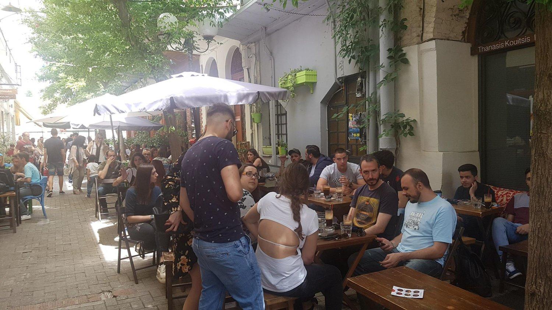 καφετέριες 4