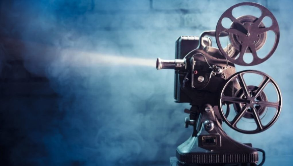 Το 31ο Συνέδριο της Ομοσπονδίας Κινηματογραφικών Λεσχών Ελλάδας στη Λάρισα