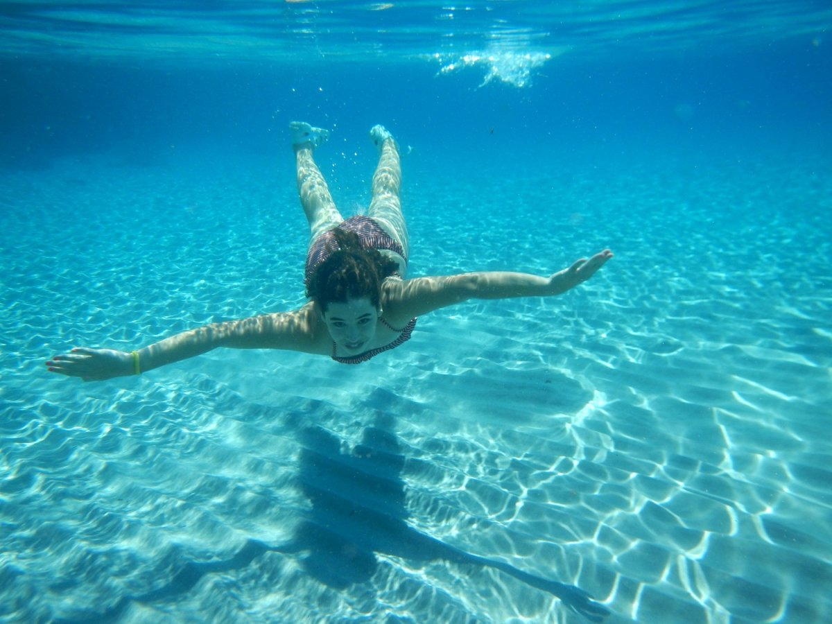 Κοινωνικός τουρισμός ΟΑΕΔ 2018 – 2019: Εκδόθηκε η απόφαση για τις επιταγές διακοπών