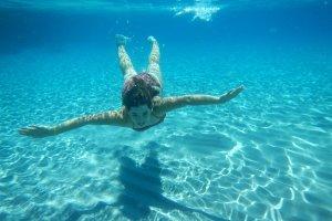 Πού ψάχνουν για να πάνε φέτος διακοπές οι Ελληνες