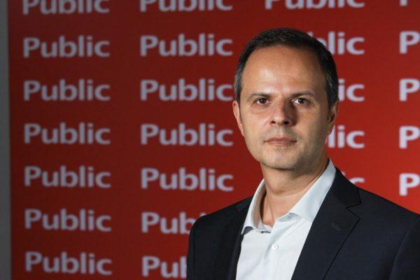 Χρήστος-Καλογεράκης_CEO-Public-600x400