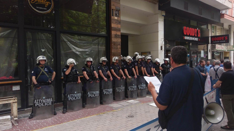 πλειστηριασμοι αστυνομια (3)