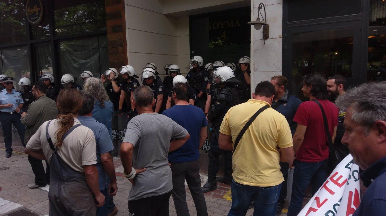 πλειστηριασμοι αστυνομια (4)