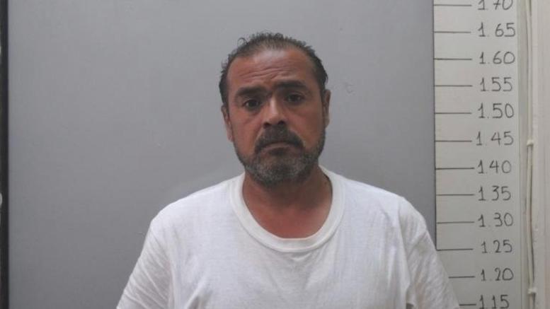 Αυτός είναι ο πατέρας που ασέλγησε στη 16χρονη κόρη του στις Σέρρες