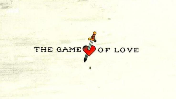 Κατεπείγουσα εισαγγελική έρευνα για το «Game of Love»