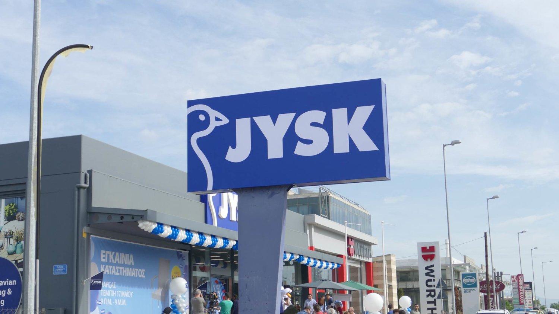 jysk-1
