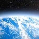 Μυστηριώδης αύξηση στη χημική ουσία που καταστρέφει το όζον