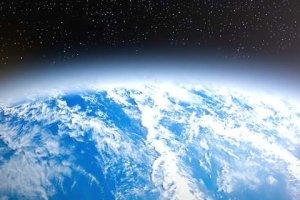 Το 24ωρο στη Γη θα γίνει 25ωρο!