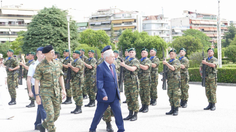 Κουβελης Στρατια (2)