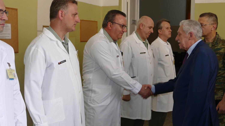 κουβελης στρατιωτικο νοσοκομειο (4)