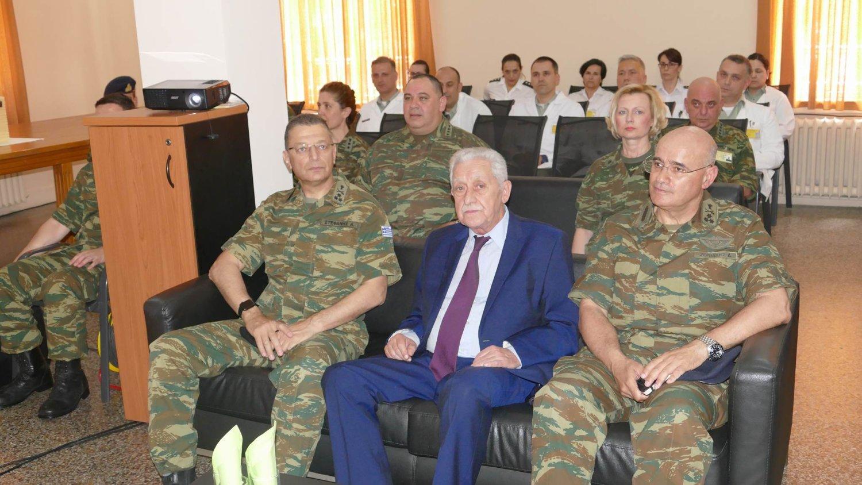 κουβελης στρατιωτικο νοσοκομειο (8)