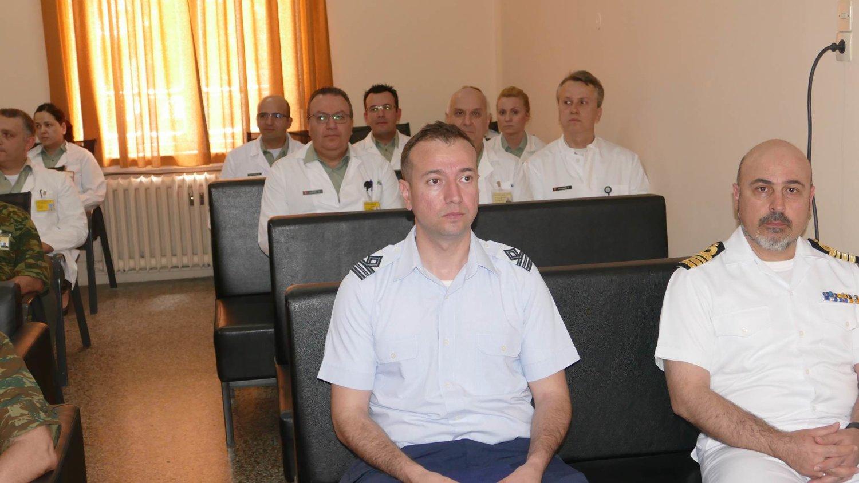 κουβελης στρατιωτικο νοσοκομειο (9)